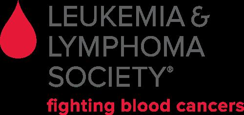 leukemia-lymphoma-society-lls-logo