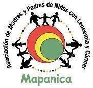 MAPANICA Logo