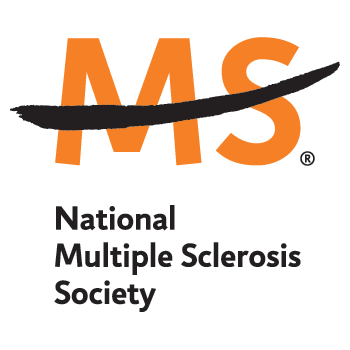 National MS Society_Logo_Vertical_Square_350x350