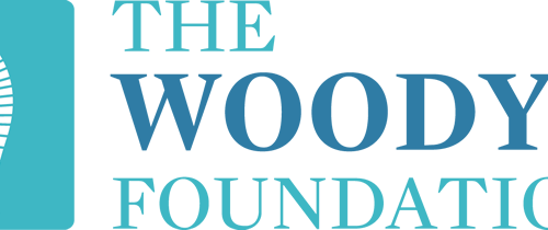 Woody_Foundation-logo