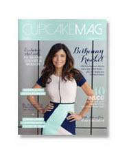 10-7-2014 Umi Press - Leola B fea in Cupcake Magazine 2