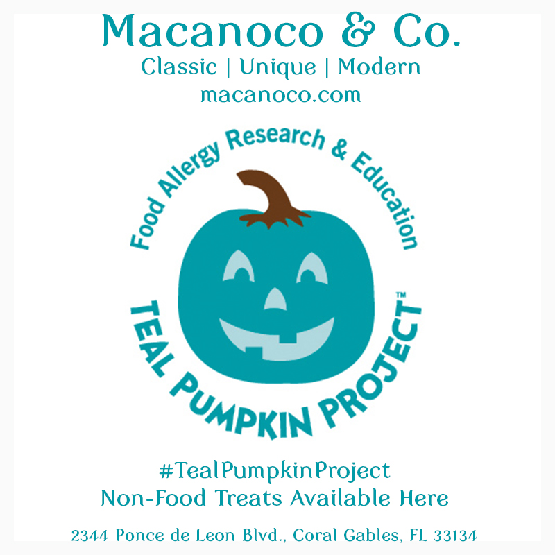 teal-pumpkin-project-2016-macanoco-and-co