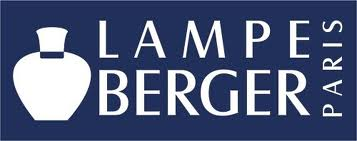 lampe-berger-logo-blue